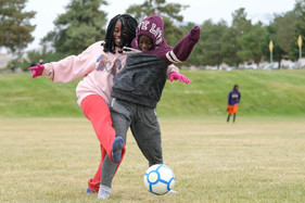 soccer webpage- 002.jpg