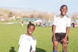 soccer webpage- 017.jpg