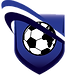 Nations United Logo.png