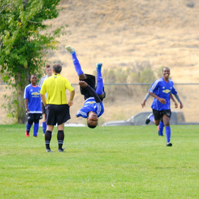 Soccer 9.29 -  22.jpg
