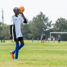 Soccer August -  04.jpg