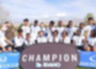 U19 - small.jpg