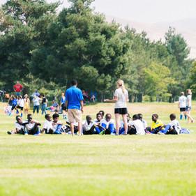 Soccer August -  01.jpg