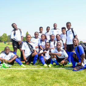 Soccer August -  10.jpg