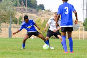 Soccer 9.29 -  14.jpg