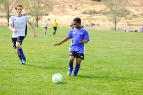 Soccer 9.29 -  16.jpg