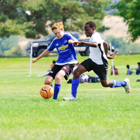 Soccer August -  09.jpg