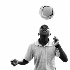 Soccer August -  07.jpg