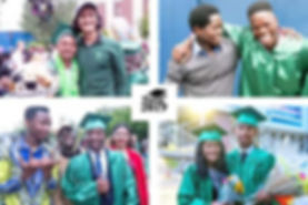 Grads - Small.jpg