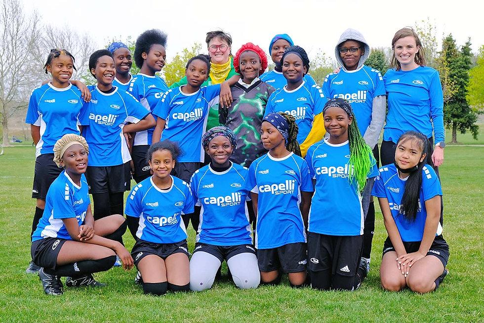 girls team.jpg