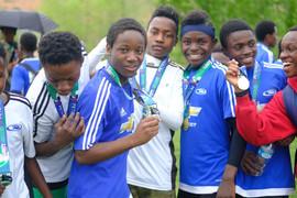 soccer webpage- 010.jpg