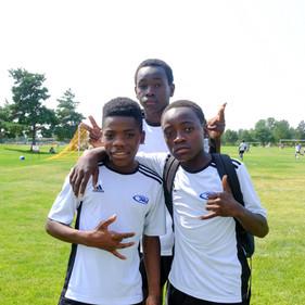 Soccer August -  11.jpg