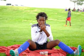 Soccer 9.29 -  31.jpg