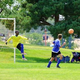 Soccer August -  06.jpg