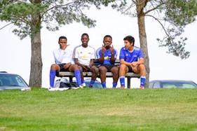 Soccer 9.29 -  26.jpg