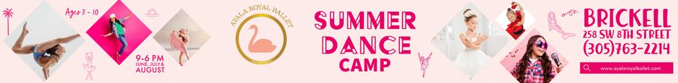 pdf summer-1.png