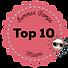 Top 10 Summer Camp Badge.png
