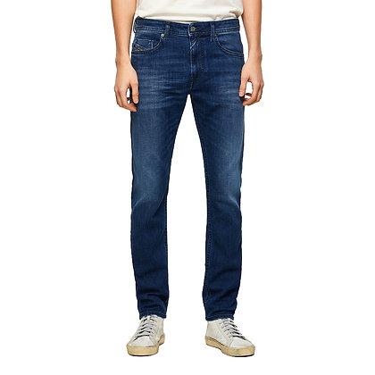 Diesel Jeans THOMMER 069SF