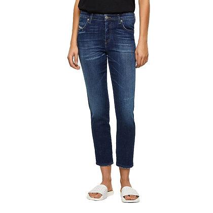 Diesel jeans BABHILA 009PP