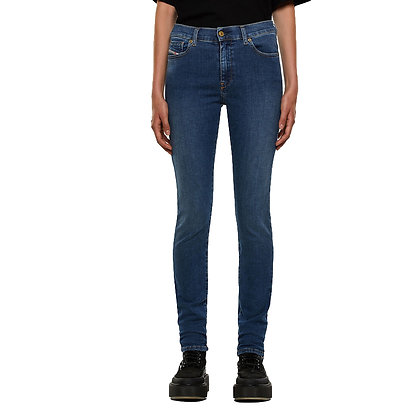 Diesel Jeans D-Roisin 085AB