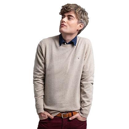 Gant maglione giro 086211