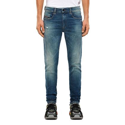 Diesel jeans D-Strunkt 009IT