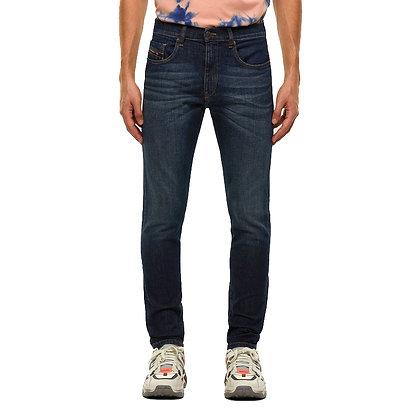 Diesel jeans D-Strunkt 009HN