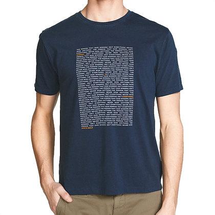 North Sails T-shirt 692570