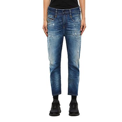 Diesel Jeans D-Fayza 009LF
