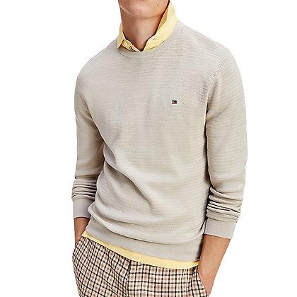 Tommy maglione girocollo 17342