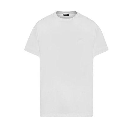 Diesel T-shirt T-Tarris A00402