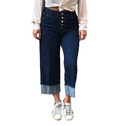 Kocca jeans Hagos