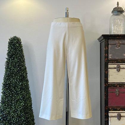 Vicario pantalone PADOVA
