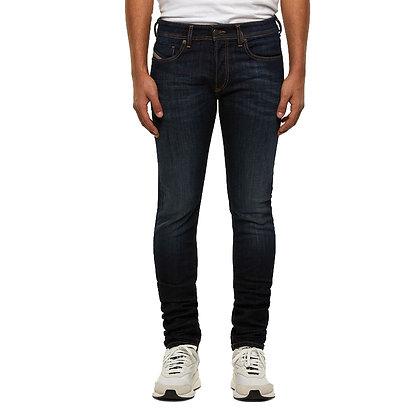 Diesel jeans Sleenker-X 009EY