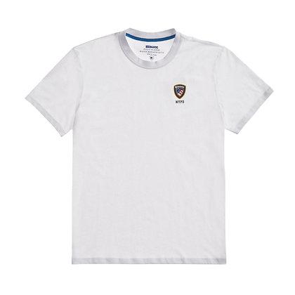 Blauer t-shirt basica 2130