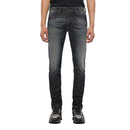 Diesel Jeans THOMMER 009EP