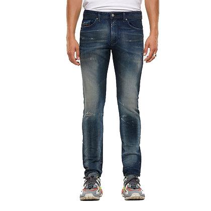 Diesel jeans Thommer-X 009FL