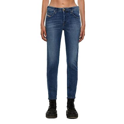 Diesel Jeans Babhila 0098Z