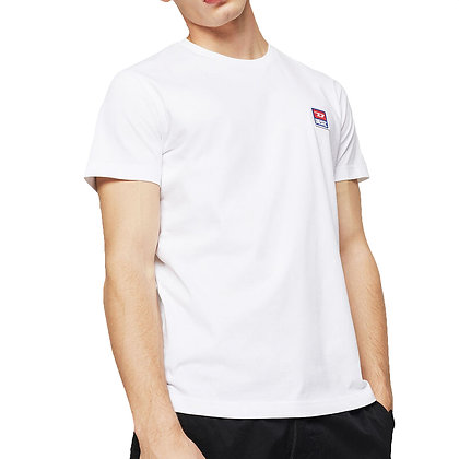 Diesel T-shirt T-Diego 00SZ7W