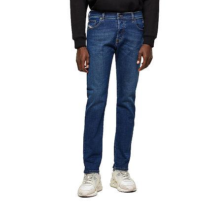 Diesel Jeans D-YENNOX 009NN