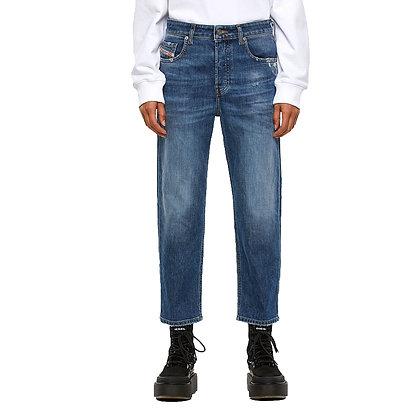 Diesel Jeans D-Ariel 009CZ