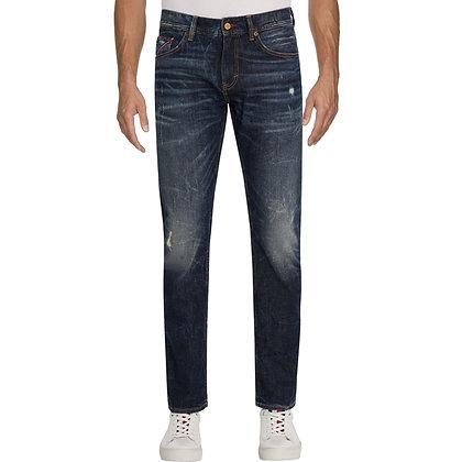 Tommy jeans Bleecker 15950