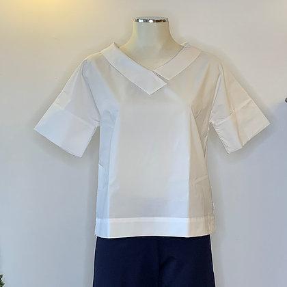Vicario blusa jersey SIRIA