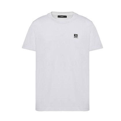 Diesel t-shirt T-DIEGO-K30