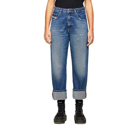 Diesel jeans D-REGGY 009RV
