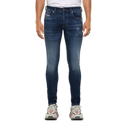 Diesel jeans Sleenker-X 009DK