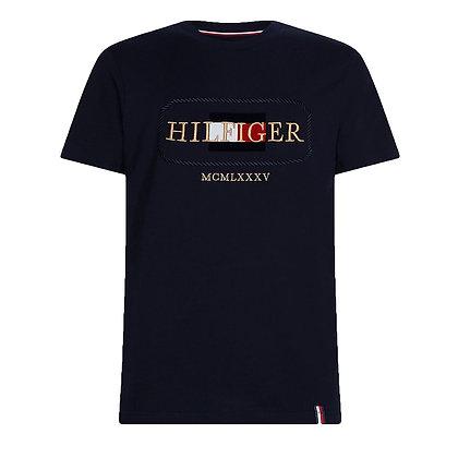 Tommy T-shirt MCMLXXXV 13342