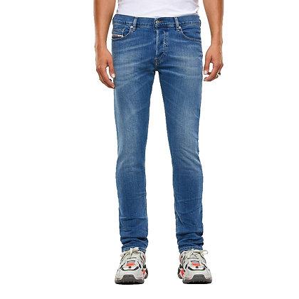 Diesel Jeans D-LUSTER 009EK