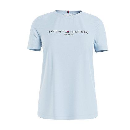 Tommy t-shirt basica st. 28681