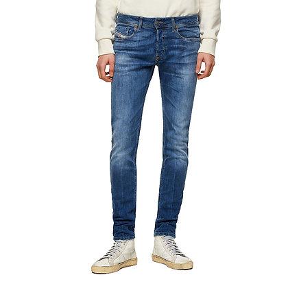 Diesel Jeans SLEENKER 009PK